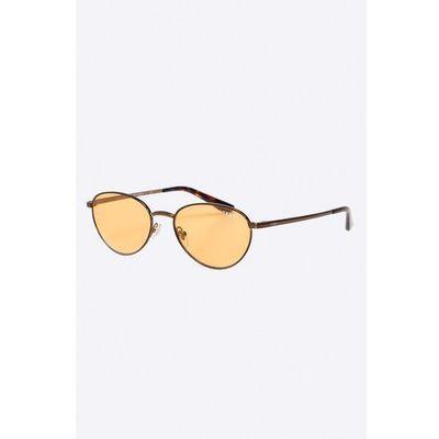 Okulary przeciwsłoneczne Vogue Eyewear