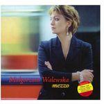Małgorzata Walewska - Mezzo (Reedycja)