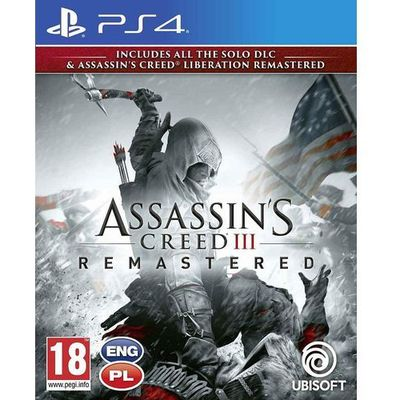 Gry PlayStation4 Ubisoft Quicksave