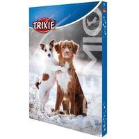 Trixie kalendarz świąteczny dla psa
