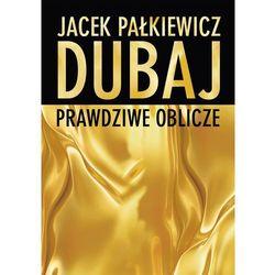 Powieści  Pałkiewicz Jacek