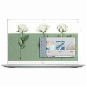 Dell Inspiron 5501-9169