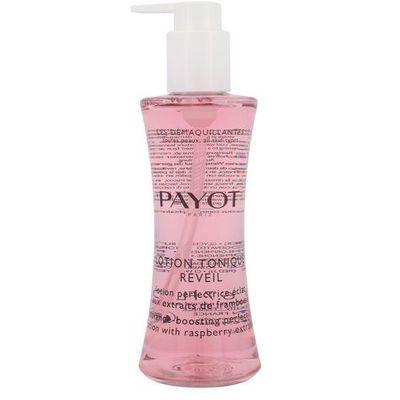 Toniki do twarzy PAYOT Hairstore.pl
