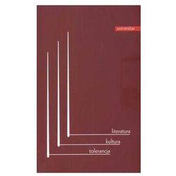 Bibliografie, bibliotekoznawstwo   InBook.pl