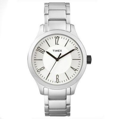 Zegarki damskie Timex otozegarki