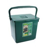 Garland Kosz na odpady organiczne xl -  (5031670002587)