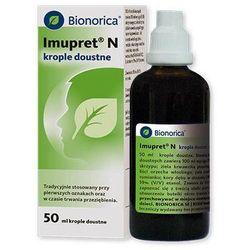 Homeopatia  BOIRON Manada.pl