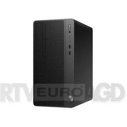 Zestawy komputerowe  HP RTV EURO AGD