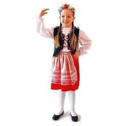 Kostiumy dla dzieci  GAM Kraszek