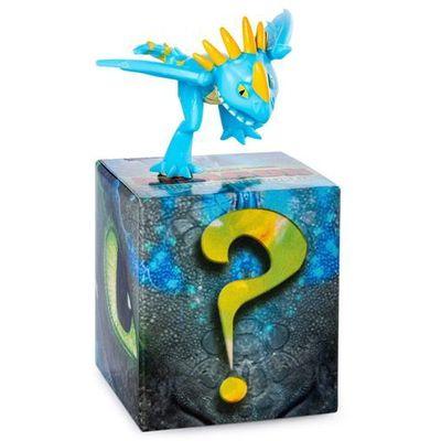 Figurki dla dzieci Spin Master