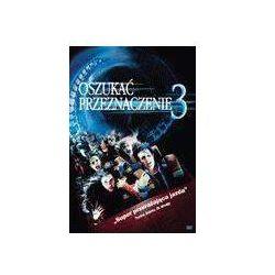 Sensacyjne, kryminalne  DVD VIDEO InBook.pl