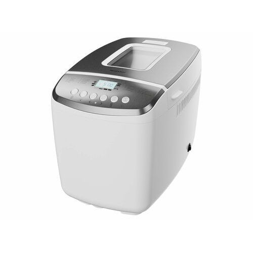 Silvercrest® automat do pieczenia chleba i robienia d