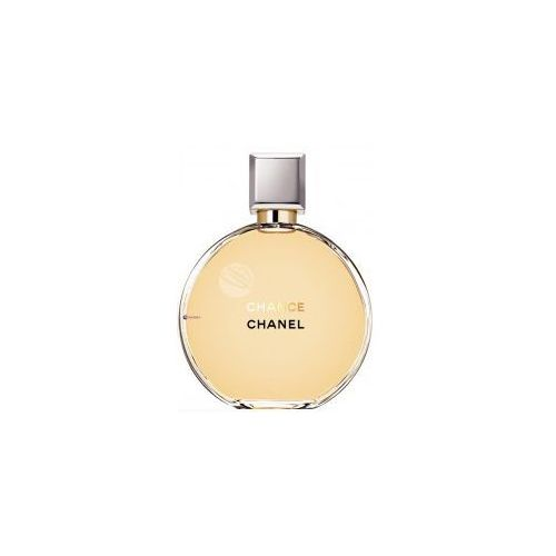 Chanel Chance Woman 35ml EdT
