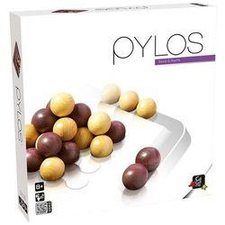Gra Pylos
