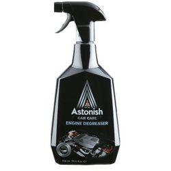 Środki do czyszczenia silnika  Astonish bdsklep.pl