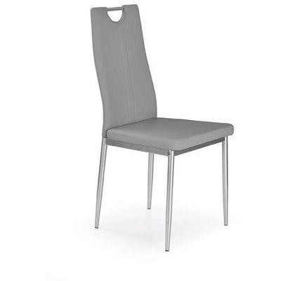 Krzesła Halmar Ale krzesła