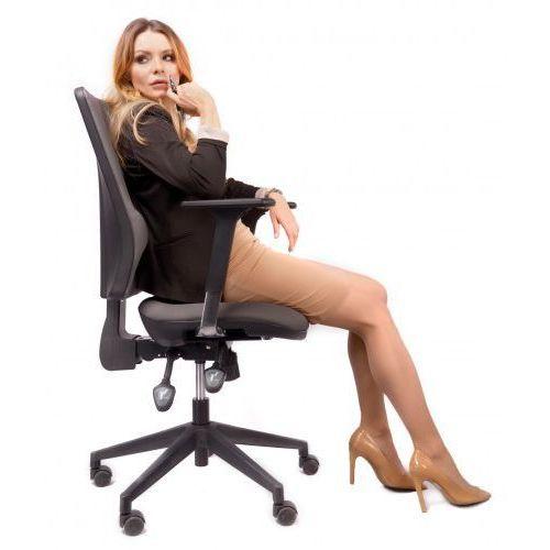 Fotel business profilaktyczno-rehabilitacyjny marki Kulik system
