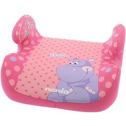 Nania Siedzisko Topo CF, Hippo