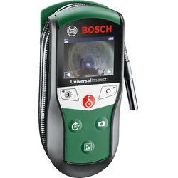 Pozostałe narzędzia miernicze  Bosch Mall.pl