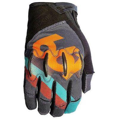 Rękawiczki SixSixOne Bikester