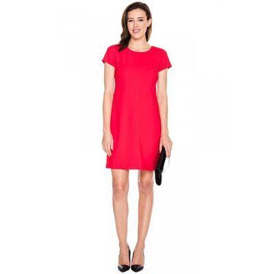 d44d5992a0 Suknie i sukienki De Facto Balladine.com