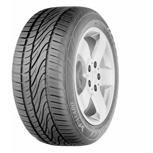 Paxaro Summer Performance 245/45 R18 100 V