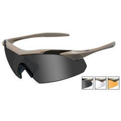 Okulary przeciwsłoneczne Wiley X OptykaWorld