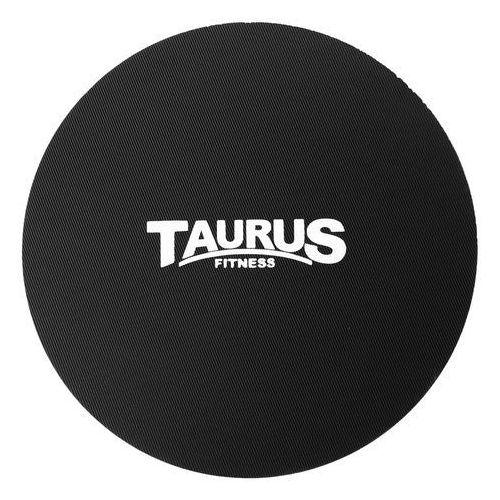 Balance Board Za: Płyta Balansowa Wooden Balance Board 45cm (Taurus