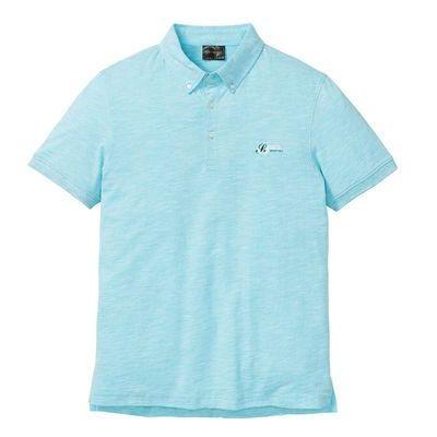 Męskie koszulki polo bonprix bonprix