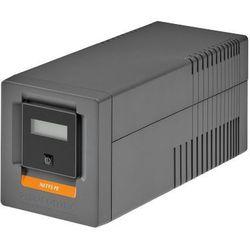 Zasilacze UPS  Socomec Thomas IT