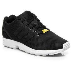 Męskie obuwie sportowe Adidas Unicatshop.com