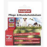 Beaphar pflege & wundbalsam do pielęgnacji uszkodzonej skóry 30ml (8711231119585)