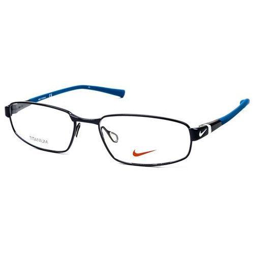 Nike Okulary korekcyjne 6057 401
