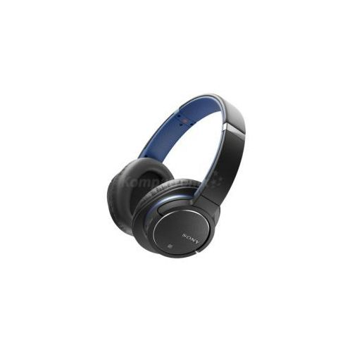 Sony MDR-ZX770