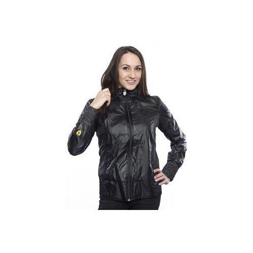 75ab5bcbae351 Kurtka ferrari lightweight jacket 563580-01 (Puma) - sklep ...