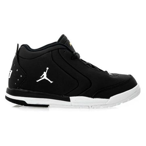 Nike Jordan Big Fund PS (CD9649-007)