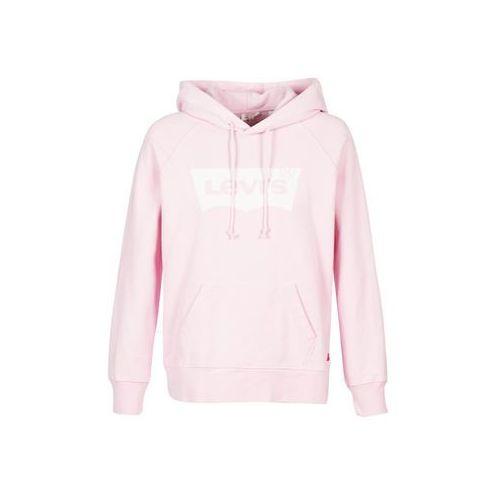 Bluzy graphic sport hoodie, Levis, 38-40