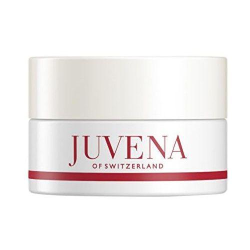 Rewitalizujący krem do oczu dla mężczyzn men (global ani-age eye cream) 15 ml Juvena