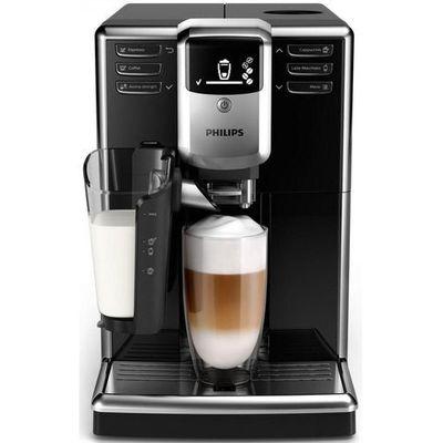 Ekspresy do kawy Philips