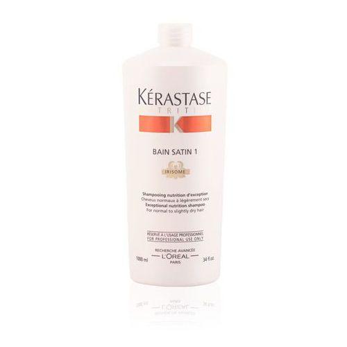 Kerastase - K lift vertige 75 ml (3474630564732)