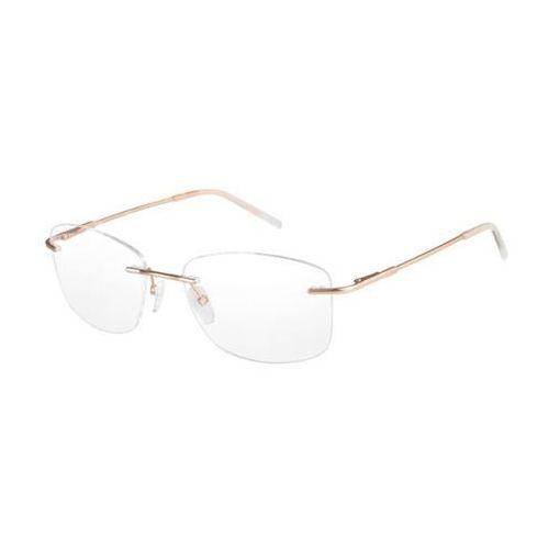 Okulary korekcyjne p.c. 8826 03o Pierre cardin