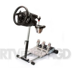 deluxe v2 - thrustmaster t500rs marki Wheel stand pro