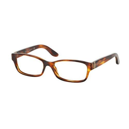 Okulary korekcyjne rl6139 5007 Ralph lauren