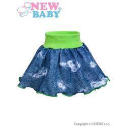 Sukieneczki niemowlęce NEW BABY Mimulo.pl