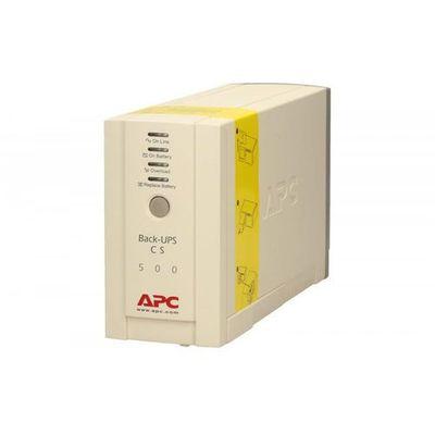 Zasilacze UPS APC ELECTRO.pl