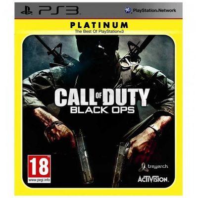 Gry PlayStation3 Activision MediaMarkt.pl