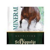 MINERAŁY I WITAMINY Semper StHippolyt