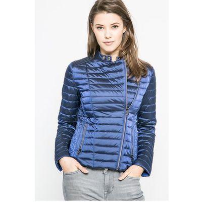 Kurtki damskie Trussardi Jeans ANSWEAR.com