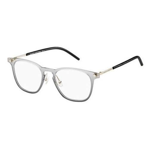 Marc jacobs Okulary korekcyjne marc 30 732