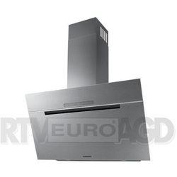 Pozostała wentylacja  Samsung RTV EURO AGD